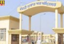 3 inmates attacked a soldier posted in jail security Amritsar Punjab