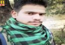 Indian Army soldier not in his own wedding due to snowfall Himachal Pardesh Mandi