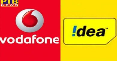 new crisis in telecom sector, this will affect 20 crore people who attached to vodafone and idea