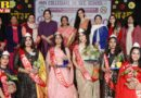 "HMV Collegiate School organized Fazal 2020 ""Every Ending has a New Beginning"