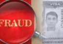 Agent cheated in the name of getting Canada's visa in Jalandhar