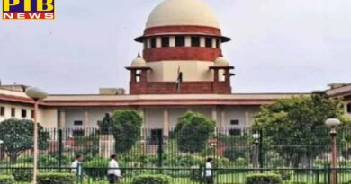 supreme court verdict on sc and st act hindi live updates? Delhi