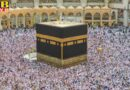 umrah saudi arabia prohibits entry of pilgrims this is the major reason coronavirus