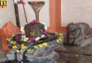 maha shivaratri 2020 devotees pray for vow by turning the shivling in this temple MP