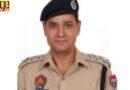 sekhon s response after the captain s statement Punjab DSP Balwinder Sekhon