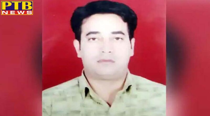 ib constable ankit sharma revealed in post mortem report was stabbed to death
