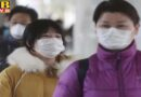 coronavirus death toll rising in china all updates of india and world