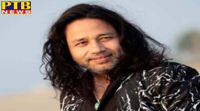 Famous Singer Kailash Kher wants US President Donald Trump to dance on his song