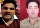 delhi violence ib constable ankit sharma murder kin alleged aap councillor tahir hussain