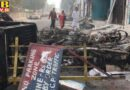 delhi violence supreme court delhi high court hearing bjp leaders fir India