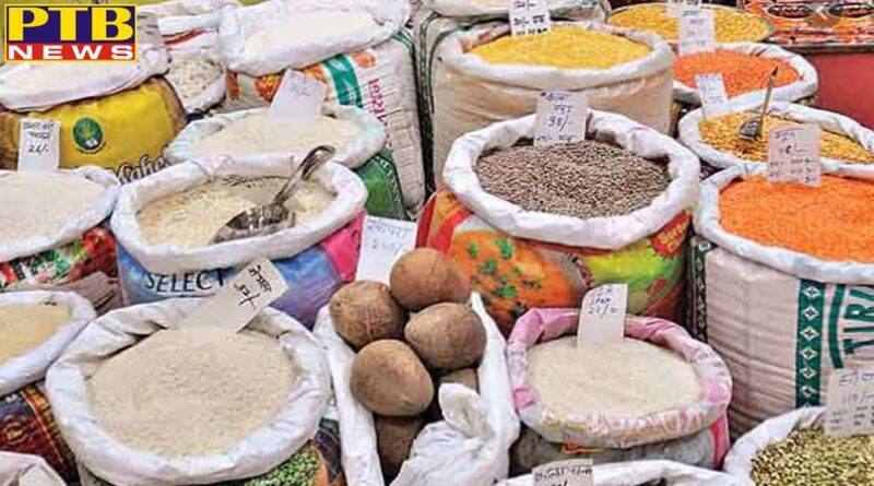 List of Vendors of Home Delivery Ration Medicines and Milk released in Jalandhar district