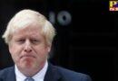 british prime minister boris johnson is also vulnerable to corona