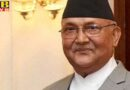 nepal pm kp sharma oli health deteriorates admitted to hospital