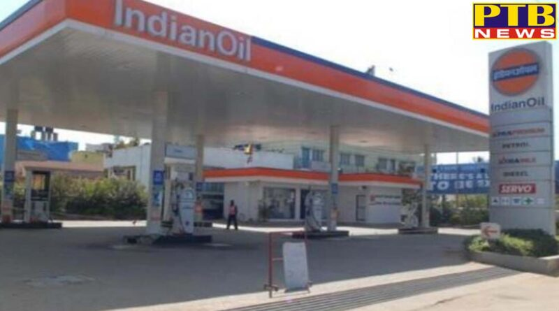 relief for drivers petrol and diesel will be available at these 29 petrol pumps during curfew in jalandhar district Punjab
