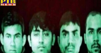 nirbhaya case no stay on death warrant nirbhaya convicts hanging patiala house court dismisses stay