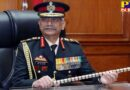 indian army ready to fight war against corona announces operation namaste