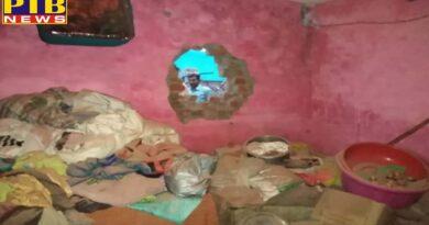 jammu kashmir pakistan violates ceasefire in hiranagar sector bombarding all night 2 injured all update