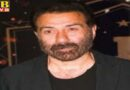 mp sunny deol Gurdaspur appeal to the people about coronavirus india