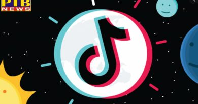 Tiktok may be banned tiktok reached bombay high court against petition of crime activities with this app