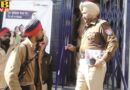 punjab police solved the case of gold loot in ludhiana Punjab