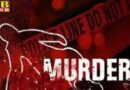 brother becomes brothers enemy shoots each other in property dispute died Delhi