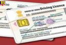 transport department extend validity of registration driving license and permit till thirty june brrn bihar patna
