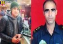 two himachal army jawan martyred in kashmir in terrorist attack breaking bilaspur