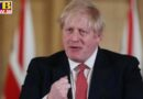 UK PM Boris Johnson moved to ICU after coronavirus symptoms worsen