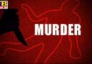 minor boy murdered in shimla rohru dead body found in school himachal pradesh