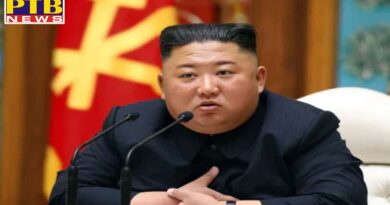 north korean dictator kim jong un suffering from life and death heart surgery fails