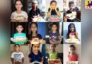 Online Cooking Competition by St Soldier Divine Public School Nakodar
