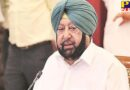 punjab news break the rules of corona now will result in heavy penalty