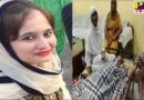 daughter in law commits suicide by hanging from fan Batala Punjab