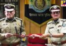 sanjay kundu will be new dgp of himachal pradesh police shimla