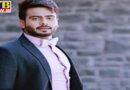 After Punjabi singer Sidhu Musewale, Punjabi singer Mankirat Aulakh broke all these rules