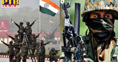 tour of duty indian army recruitment 2020 eligibility salary central govt jobs pension budget tedu