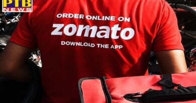 zomato employees burn company tshirts in protest over ladakh standoff asks people to boycott it