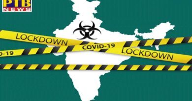 cm mamata banerjee announced lockdown in bengal till 31st july local and metro service also closed