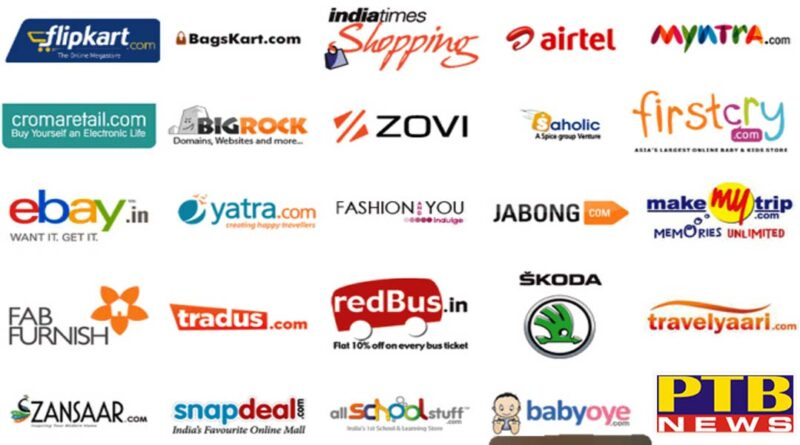 E-commerce companies should be asked to inform the country of the manufacturer of every goods SC petition for boycott of Chinese goods