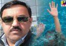 nahan bjp leader mahendra singh negi missing from drowning in tons river Shilai Uttarakhand