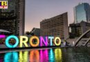 amritsar to toronto flights will be soon viah doha Punjab