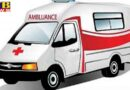 108 ambulance service could stopped from 15 july shimla in himachal