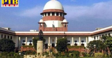 School owners get big relief on school fee case Supreme Court refuses to interfere in Punjab Haryana High Court's decision