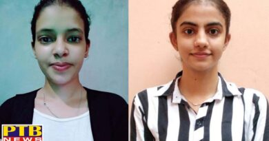 KMVites Excel in the Outstanding Results of BBA Semester Jalandhar