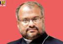 Franco Mulakkal on bail in nun rape case May be arrested Accused Bishop Franco Mulakkal'sbail can be Cancelled Jalandhar keral