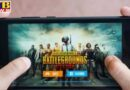 PUBG addiction among children wasted millions of lives Now 15-year-old child has blown millions from his grandfather's account Mohali Punjab