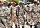 on thursday 17 soldiers were found in itbp corona positive Shimla Himachal Pardesh