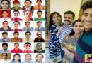 St. Soldier students shine in CBSE board +2 results Jalandhar
