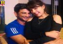 one month after sushant singh rajput death alleged girlfriend riya broke the hide shared the photo and said this
