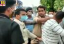 after arrest in dubey confesses main dubey hoon kanpur wala